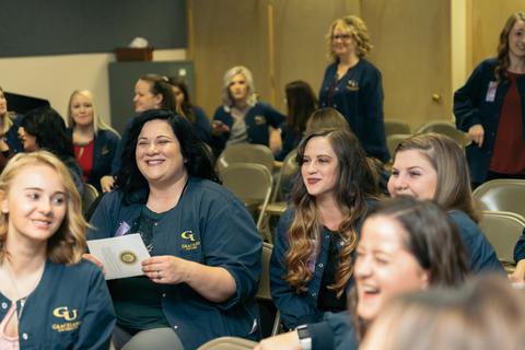 Graceland Nursing 2017-0034
