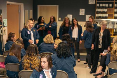 Graceland Nursing 2017-0036