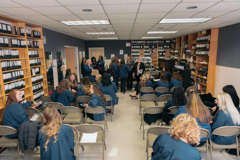 Graceland Nursing 2017-0041
