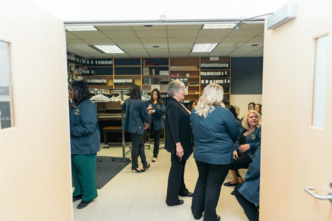 Graceland Nursing 2017-0043