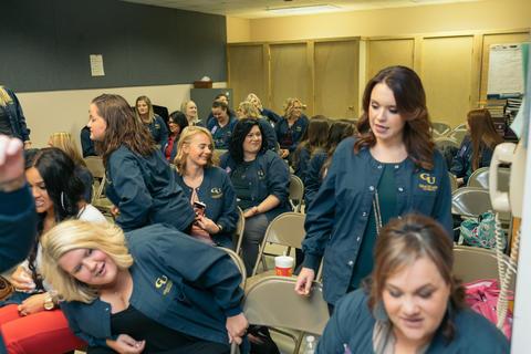 Graceland Nursing 2017-0054