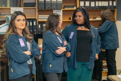 Graceland Nursing 2017-0055