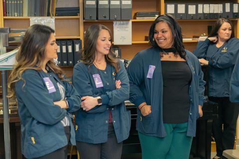Graceland Nursing 2017-0056