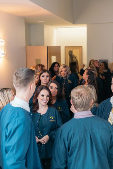 Graceland Nursing 2017-0066