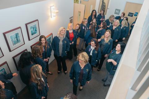 Graceland Nursing 2017-0068