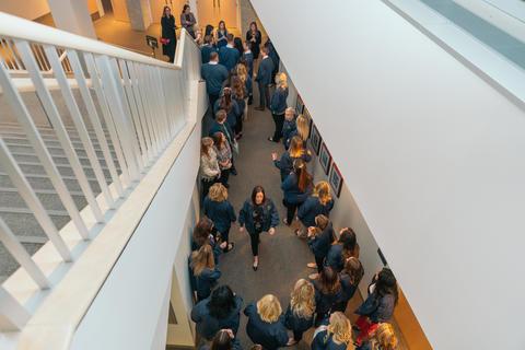 Graceland Nursing 2017-0072