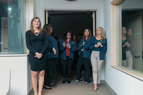 Graceland Nursing 2017-0098