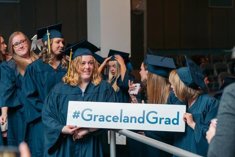 Graceland Nursing 2017 (2)-0891