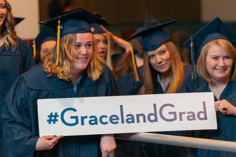 Graceland Nursing 2017 (2)-0894