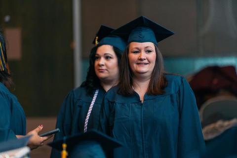 Graceland Nursing 2017 (2)-0918