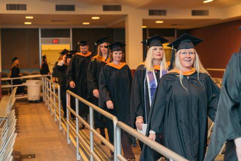 Graceland Nursing 2017 (2)-0936