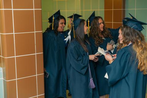 Graceland Nursing 2017 (2)-0963