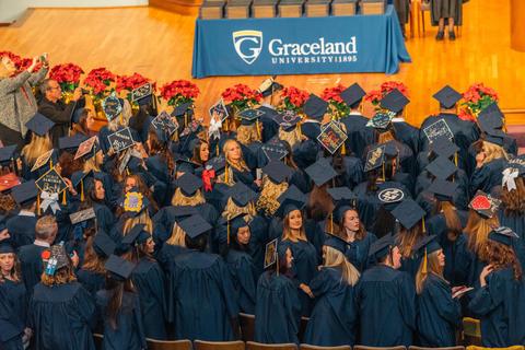 Graceland Nursing 2017 (2)-1003