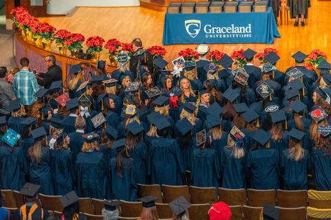 Graceland Nursing 2017 (2)-1006