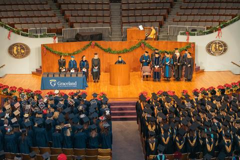 Graceland Nursing 2017 (2)-1012