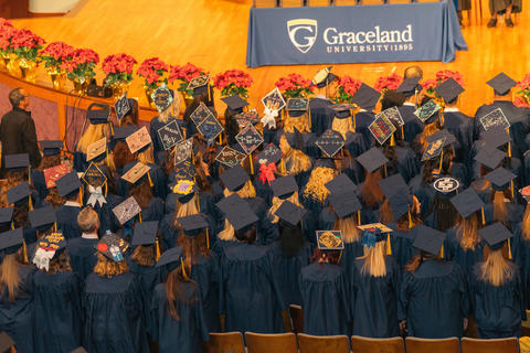Graceland Nursing 2017 (2)-1014