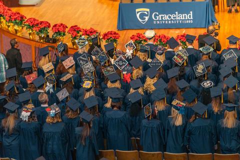 Graceland Nursing 2017 (2)-1015