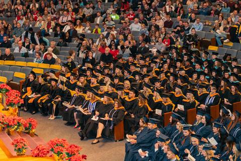 Graceland Nursing 2017 (2)-1037