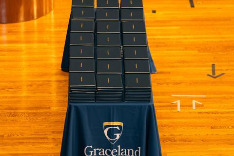Graceland Nursing 2017 (2)-1044