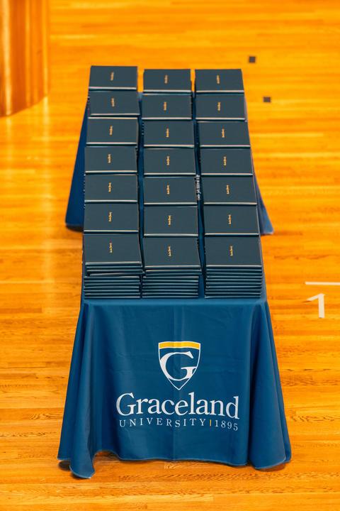 Graceland Nursing 2017 (2)-1045