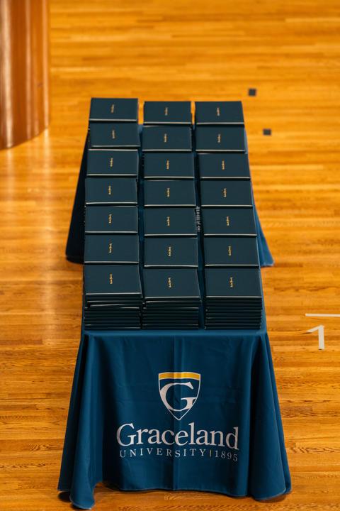 Graceland Nursing 2017 (2)-1047