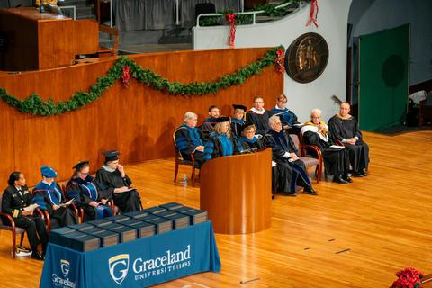 Graceland Nursing 2017 (2)-1089