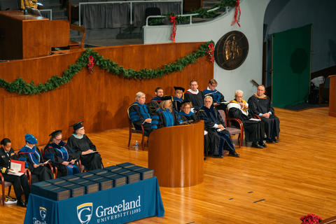Graceland Nursing 2017 (2)-1090