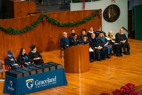 Graceland Nursing 2017 (2)-1120