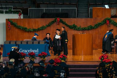 Graceland Nursing 2017 (2)-1134