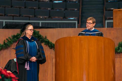 Graceland Nursing 2017 (2)-1147