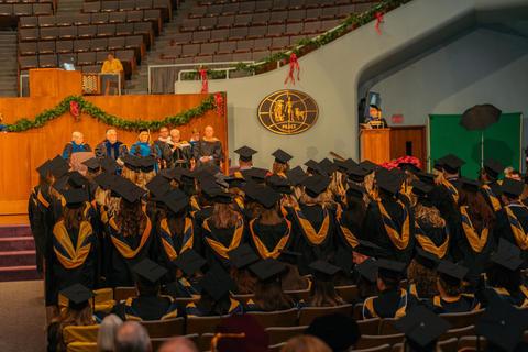 Graceland Nursing 2017 (2)-1158