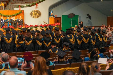 Graceland Nursing 2017 (2)-1163