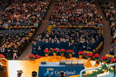 Graceland Nursing 2017 (2)-0613