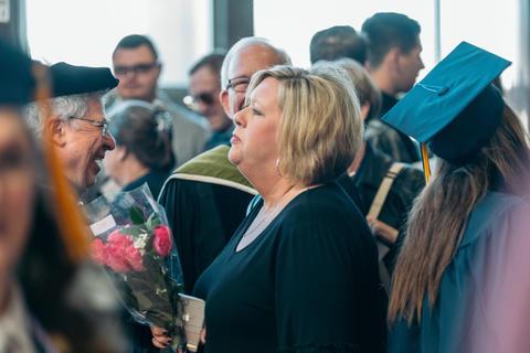 Graceland Nursing 2017 (2)-0773