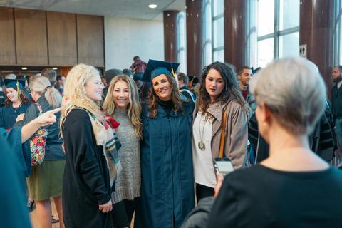 Graceland Nursing 2017 (2)-0774