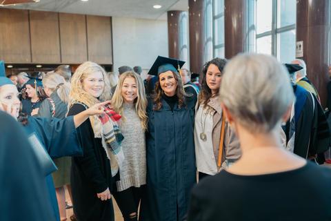 Graceland Nursing 2017 (2)-0775
