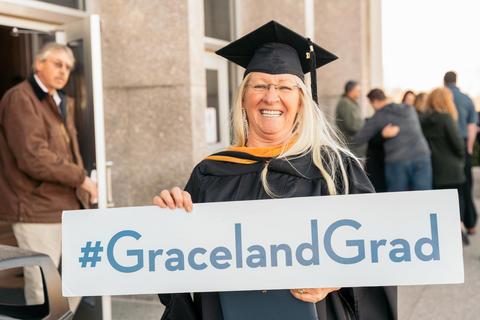 Graceland Nursing 2017 (2)-0788