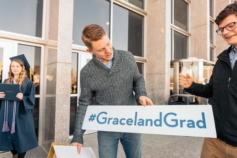 Graceland Nursing 2017 (2)-0790