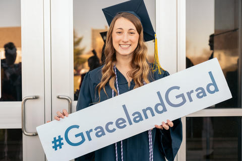 Graceland Nursing 2017 (2)-0794