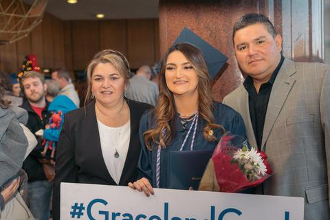 Graceland Nursing 2017 (2)-0797