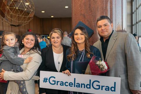 Graceland Nursing 2017 (2)-0798
