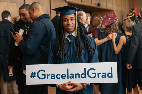 Graceland Nursing 2017 (2)-0799