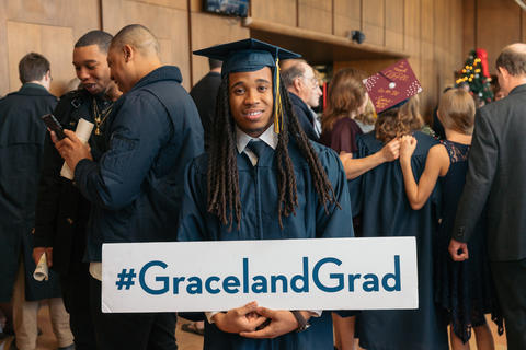 Graceland Nursing 2017 (2)-0800