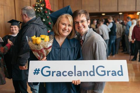 Graceland Nursing 2017 (2)-0801