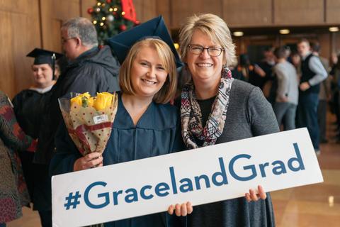 Graceland Nursing 2017 (2)-0802