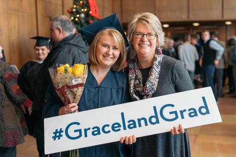 Graceland Nursing 2017 (2)-0803