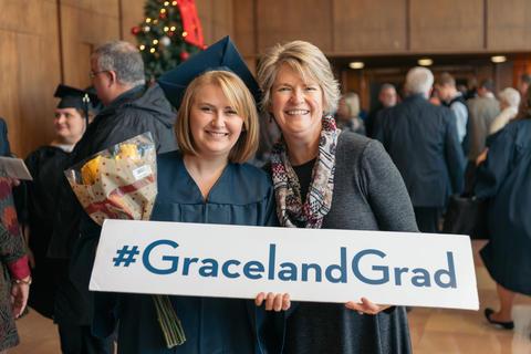 Graceland Nursing 2017 (2)-0804