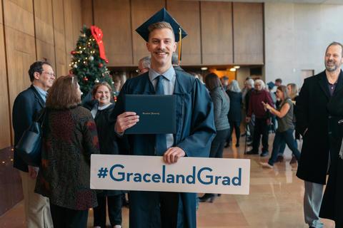 Graceland Nursing 2017 (2)-0806