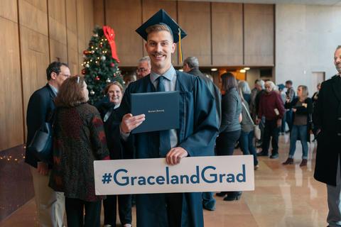 Graceland Nursing 2017 (2)-0807