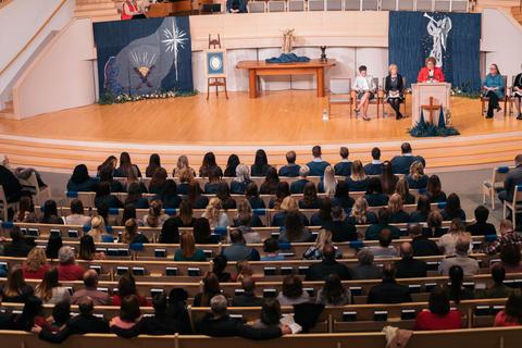 Graceland Nursing 2017-0153